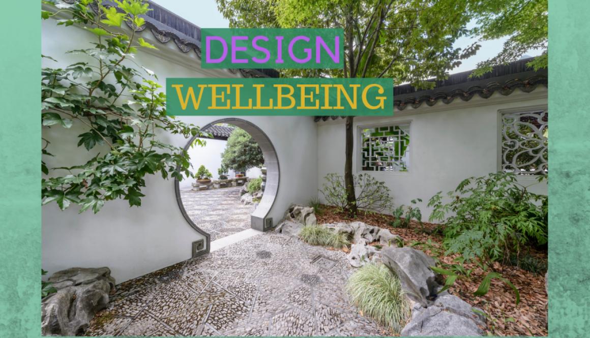 DIFFERENT WELLBEING DESIGN (3)