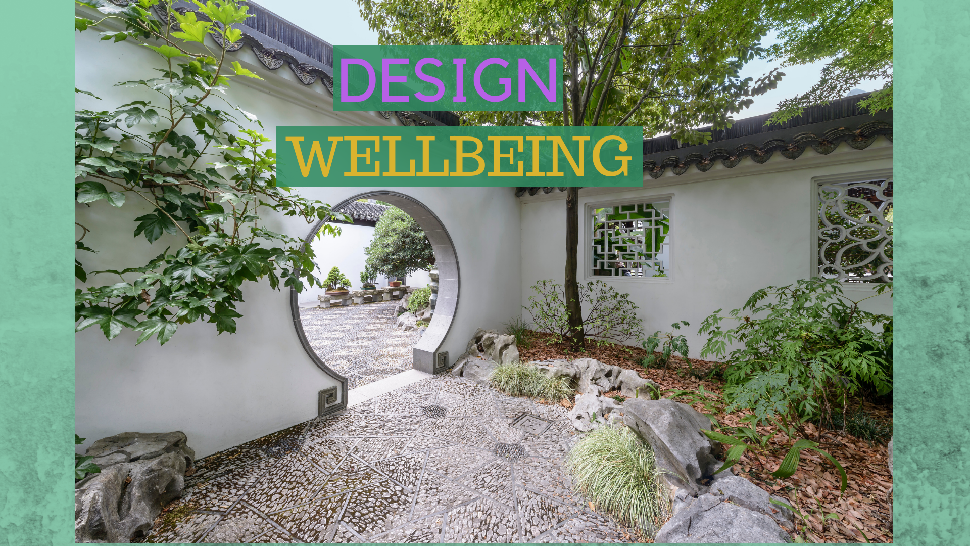 DIFFERENT WELLBEING DESIGN (3)